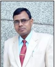 Mr Satyaveer Singh